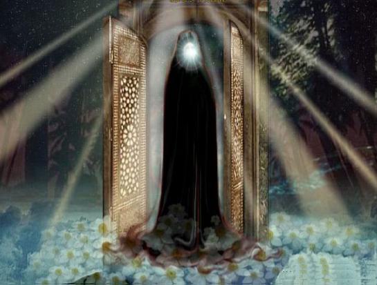 http://al-shia.my1.ru/_pu/0/29334.jpg